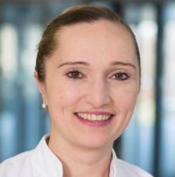 Dr. med. RENATA GOLOGAN